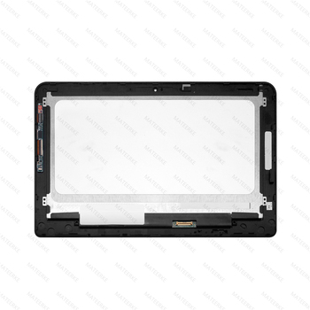 LCD Touch Screen Digitizer For 11-k011wm 11-K011tu 11-K013tu 11-K061NR 11-k101ne 11-K100NA 11-K063NR 11-K061NR 11-k101ne фото