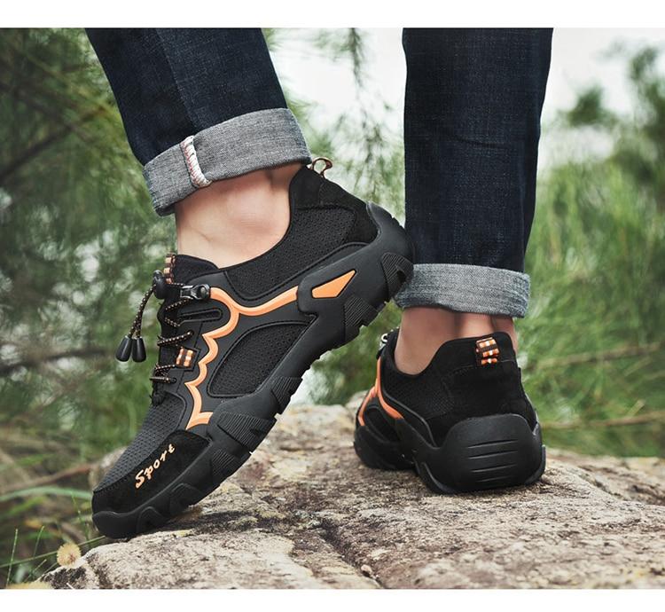 outdoor boots men (26)
