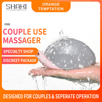 10 Speeds Wireless Remote Control Orgasm Erotic Vagina Ball Waterproof Massage Vibrator Sex Toys for Women for Men Couple