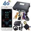 Cardot 4G In Voorraad Smartphone Controle App Start Stop Gps Tracking Apparaat Auto alarmen