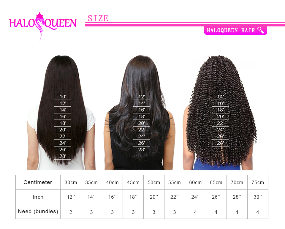 H3bb4e6e3779e43c580beba4f16990284o HALOQUEEN Human Hair Wigs Straight Pre Plucked Hairline Baby Hair 8- 28 Inch Remy Human indian Hair Wigs 13X4 Lace Closure Wigs