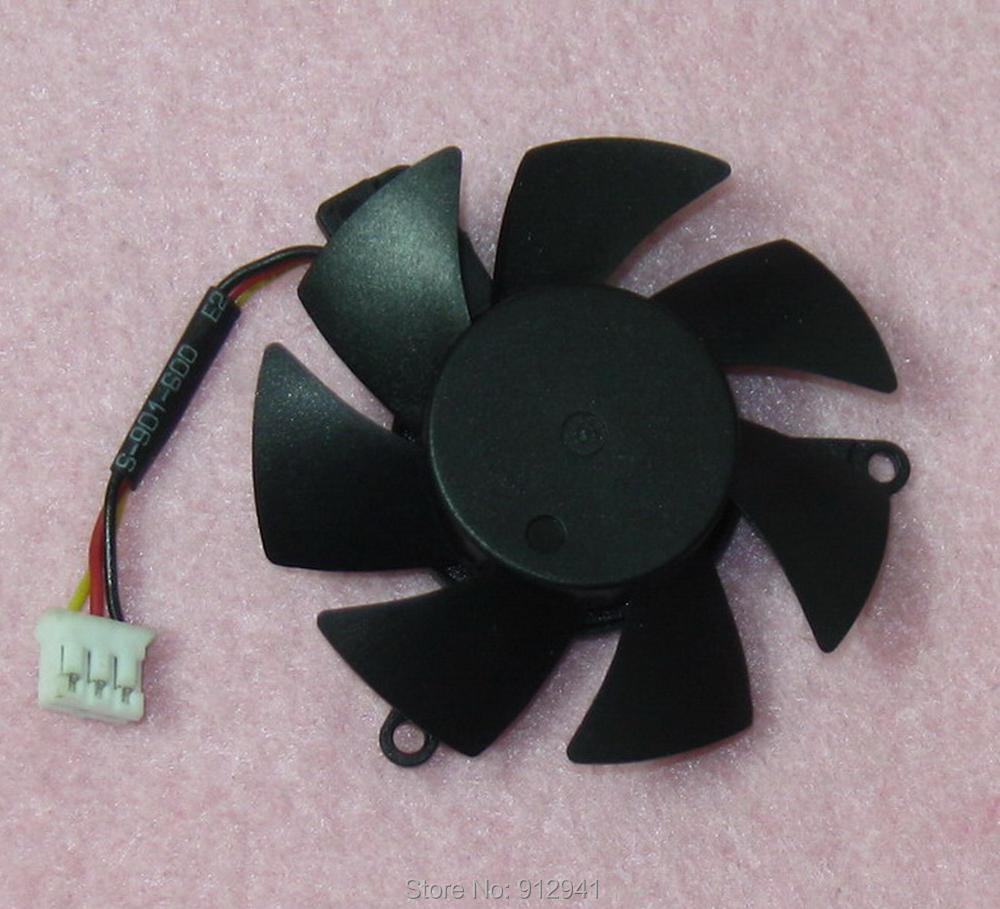 FMB-I Compatible with 13NR00S0M10111 Replacement for Asus Cooling Fan FX505GT-BI5N7
