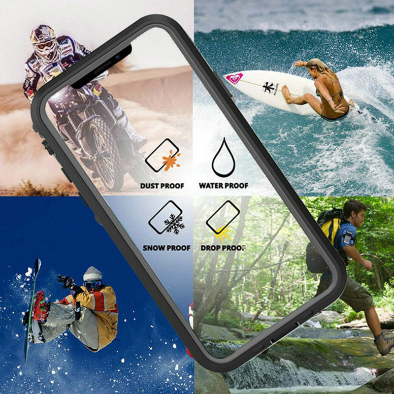 waterproof case for iphone 11 pro max (4)