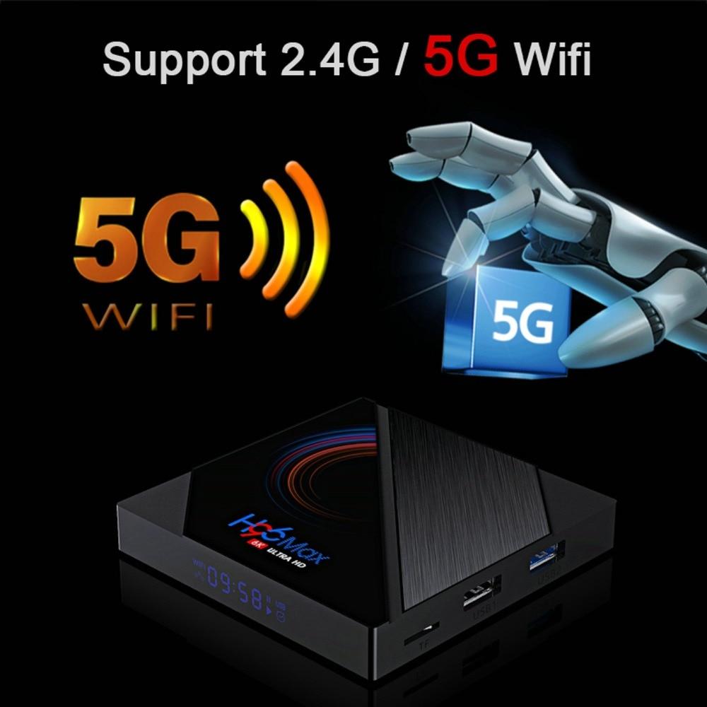 05-H96-Max-h616-6k-tv-box-5Gwifi
