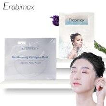 Erabimax Collagen Face Mask Moisturizing Mask