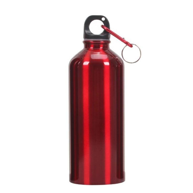 H3bb7690c08a4443eb791ea07b0773889S 400/500/600/700ML Hot Water Bottle Outdoor Exercise Plastic Bike Sports Water Bottles Drinking Aluminum Hydroflask Drink Bottle