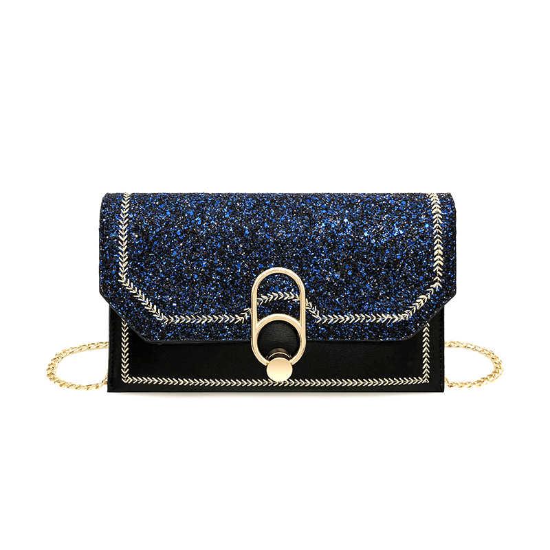 新ファッションショルダークロスボディバッグ女性デザイナーハンドバッグ豪華な女性のイブニングメッセージバッグB325