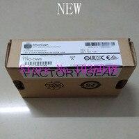 1 pc 1762 ow8 a 1762 ow8 uso prioritário novo e original da entrega dhl|Controles remotos| |  -