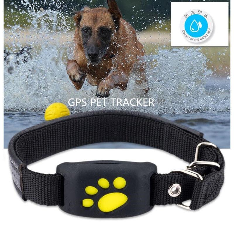Collar, USB, Callback, For, GPS, Universal