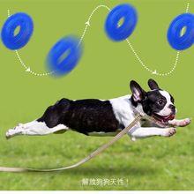 Brinquedo do animal de estimação mordendo som brinquedo bola grande cão cabelo dourado com espinho tpr cão brinquedo limpeza dentes moagem brinquedo do cão