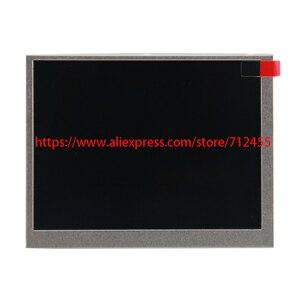 DS1102D Купить Цена