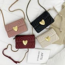 Luxury Handbags Women Bags High Quality Shoulder Bags Evening Clutch Bag Messenger Crossbody Bags For Women Handbags New  2019 цена