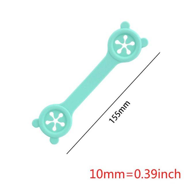 2 шт силиконовые детские банданы нагрудники слюнявчики полотенце