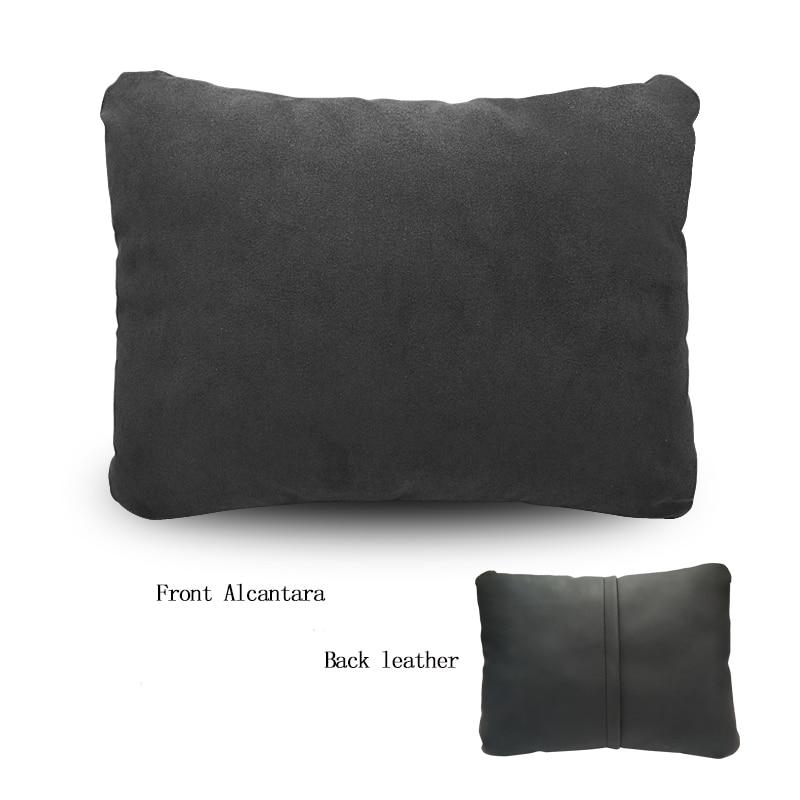 1pcs Cushion Style A
