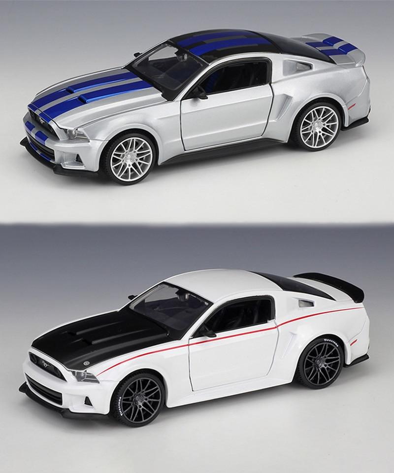 carro de brinquedo veículo modelo de carro