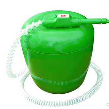 2250 ml of electric colon cleansing is defecate household colonics device without insert enema colon detoxification intestinal s