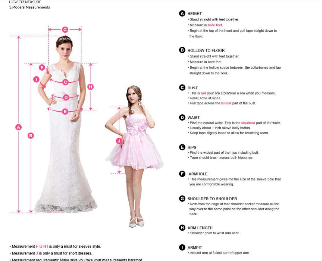 Скромное Свадебное платье в стиле бохо с открытой спиной на