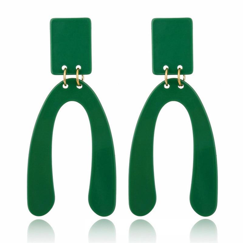 XIYANIKE-New-Fashion-Women-Trendy-Geometry-Round-Acrylic-Vintage-Statement-Drop-Earrings-for-Women-Jewelry-Accessories.jpg_640x640