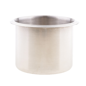 Image 3 - 6 Pieces Stainless Steel Boat RV Cup Drink Holder Corrosion Protection 68x55mm