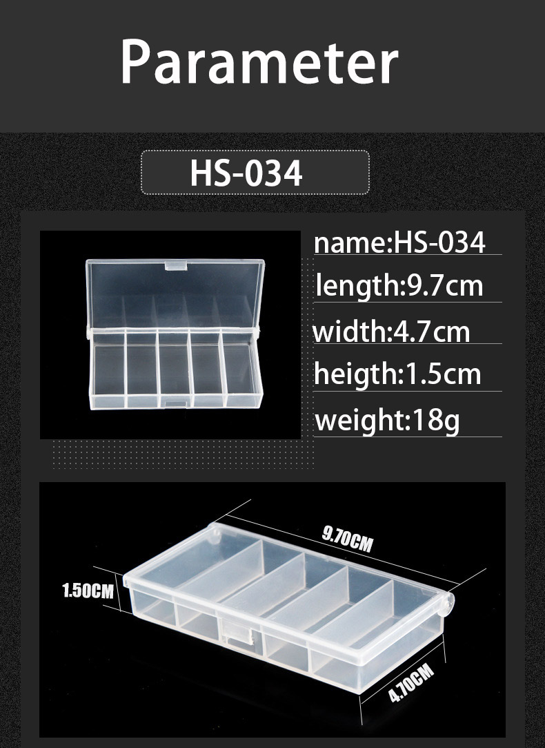 Hfea855b4cfde4902bf422ae4f2d8c949C