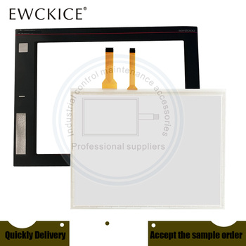 NEW GT2712-STBD GT2712STBD GT2712 STBD HMI PLC Touch screen AND Front label Touch panel AND Frontlabel цена 2017