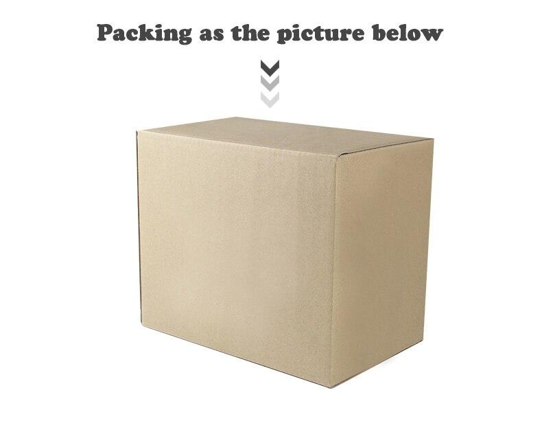 790纸箱包装图