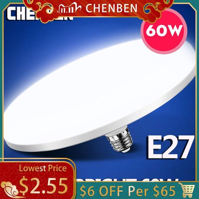 E27 led電球ライトledランプ 220v 15 ワット 20 ワット 40 ワット 50 ワット 60 ワットbombillas led電球アンプルキッチンホーム屋内照明