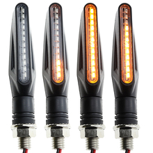 Motorrad Zubehör LED abdeckung Für Transalp 600 Yamaha Ybr 125 Benelli Trk 502X Cbr 600 Rr Bmw F800R Z800 Kawasaki tmax