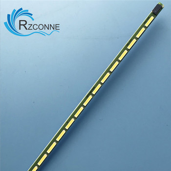 610mm LED Blacklight bande 60 LED s pour AOC TV I2769V 6916L-2585A écran LM270WF5
