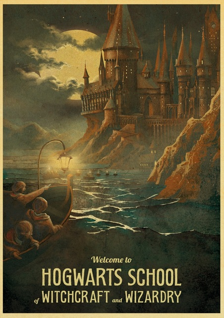Huobiteren-Harry-Potter-minimalist-poster.jpg_640x640 (14)