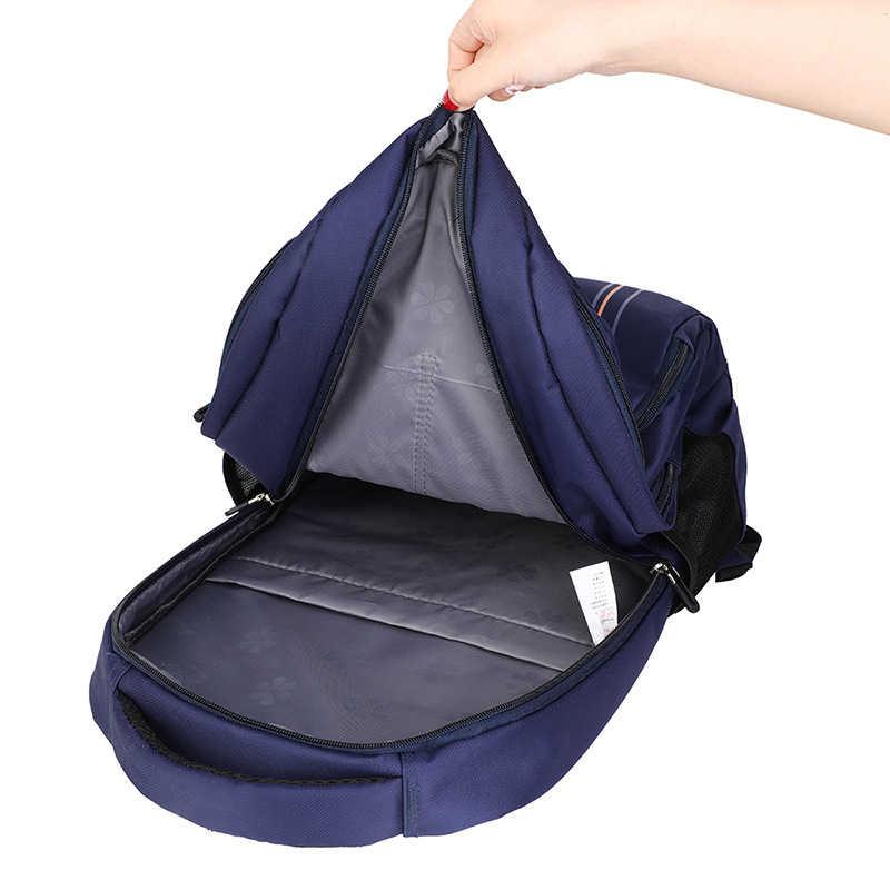 Neue Mode Abnehmbare Kinder Schule Taschen Wasserdicht für Jungen Trolley Rucksack Kinder Rad Tasche Bookbag Reise Gepäck Mochilas