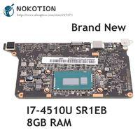 https://ae01.alicdn.com/kf/H3bc6b489df9c4acf8a2de8a0eb755b77y/NOKOTION-สำหร-บ-Lenovo-yoga-2-pro-แล-ปท-อป-I7-4510U-SR1EB-CPU-8GB-RAM.jpg