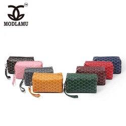 Новая косметичка, моющаяся сумка, сумка для ключей, кошелек для монет, большая емкость, женская сумка для путешествий и прогулок, мини клатч