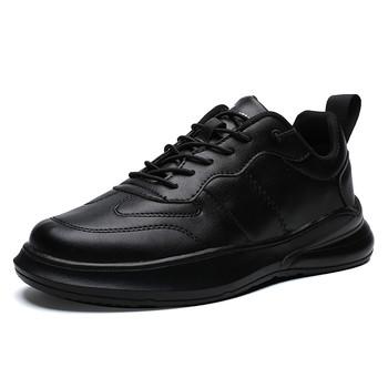 New Men's Casual Shoes Adult Shoes Men Loafers Luxury Brand Fashion Sport Sneakers Male Flat Shoe Chaussures Homme %DA new shoes men sneakers fashion high quality spring brand design fall men casual shoes adult male sneakers soulier homme trainers
