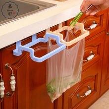 Многофункциональный кухонный держатель для хранения ace из АБС