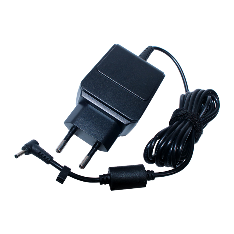 19V 1.58A New AD82000 AD820MO AC Adapter For ASUS EEE PC EXA1004CH EXA1004UH EXA1004EH 1001PXD R101D 1001PX EU Plug