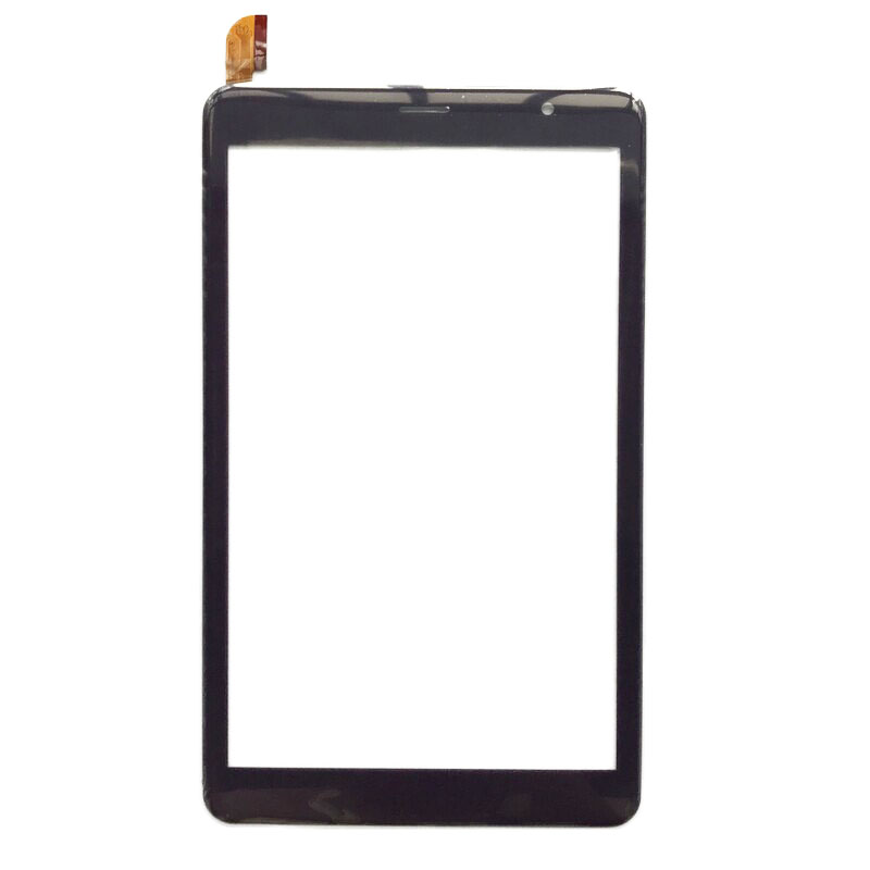 New 8'' Inch Digitizer Touch Screen Panel Glass For Irbis TZ856 TZ856e TZ897 Tablet PC