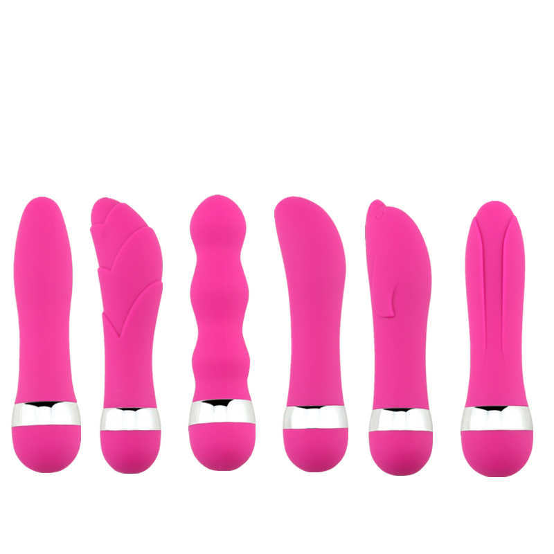 8 Colour Silicone Anal Plug Romantic Red Sex Toys For Woman Butt Plug Anal Bead Couple Anus Dilator Silicone Ball Massager