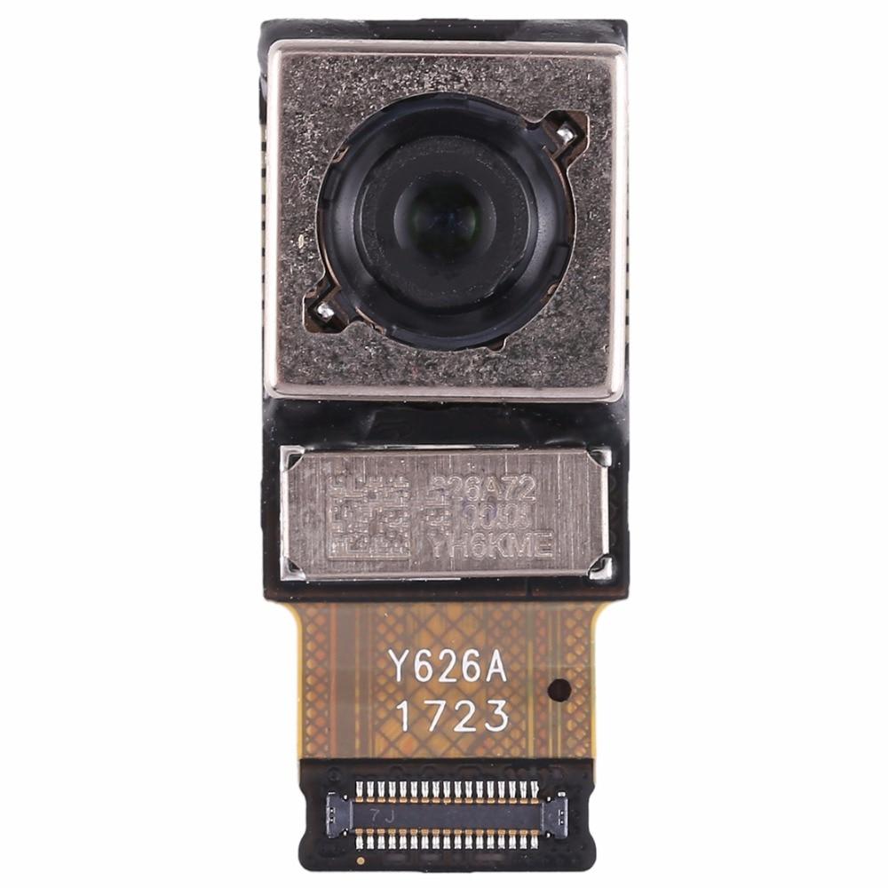 High Quality For HTC U11 Eyes Back Camera Module