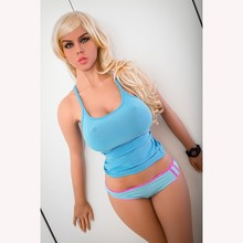 158cm Real Silicone Sex Dolls Robot Japanese Realistic Anime Mini Sexy Love Doll Big Breasts Vagina for Men Toy Product#