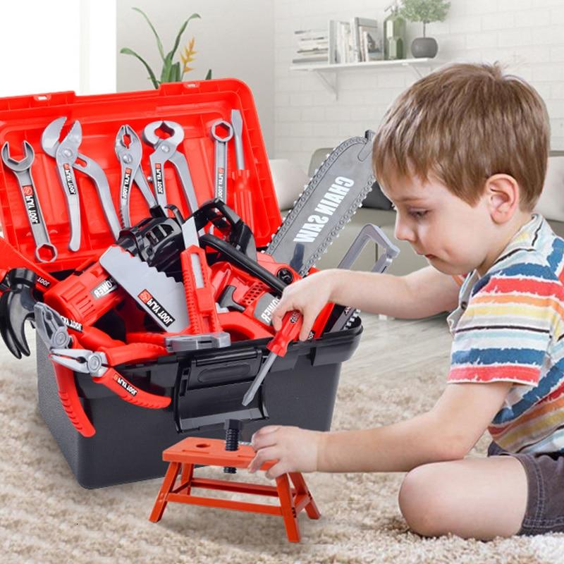 ferramentas de simulacao brinquedos para criancas 05