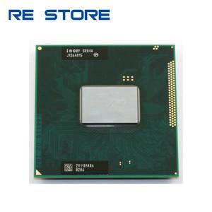 Image 1 - Intel Core i5 2430M SR04W 2.40GHz מחשב נייד מחשב Socket G2 988pin