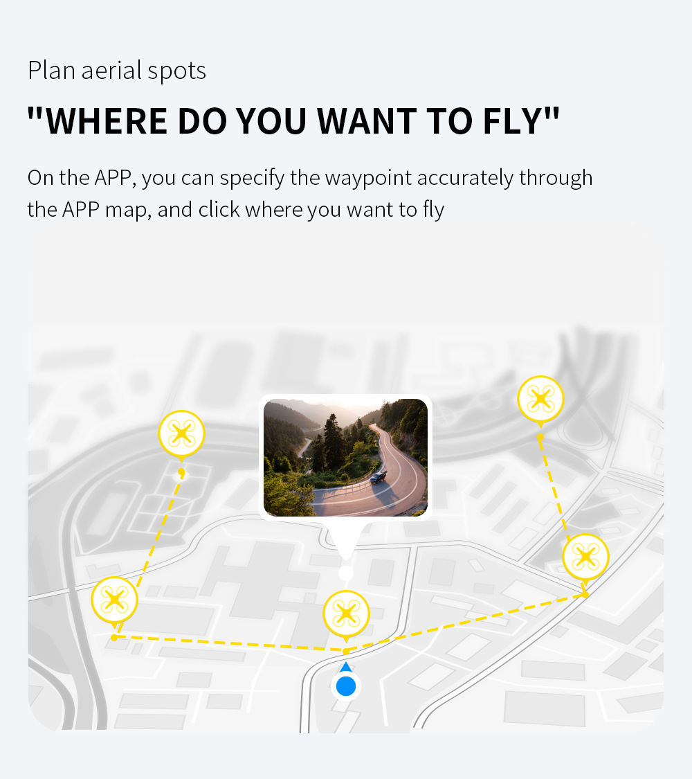 H3bcb15ea819241668aef9004705968c11 - L900 Pro Drones 4K HD Dual Camera GPS 5G WIFI FPV Quadcopter Brushless Motor Rc Distance 1.2km Transmission Helicopter Toys
