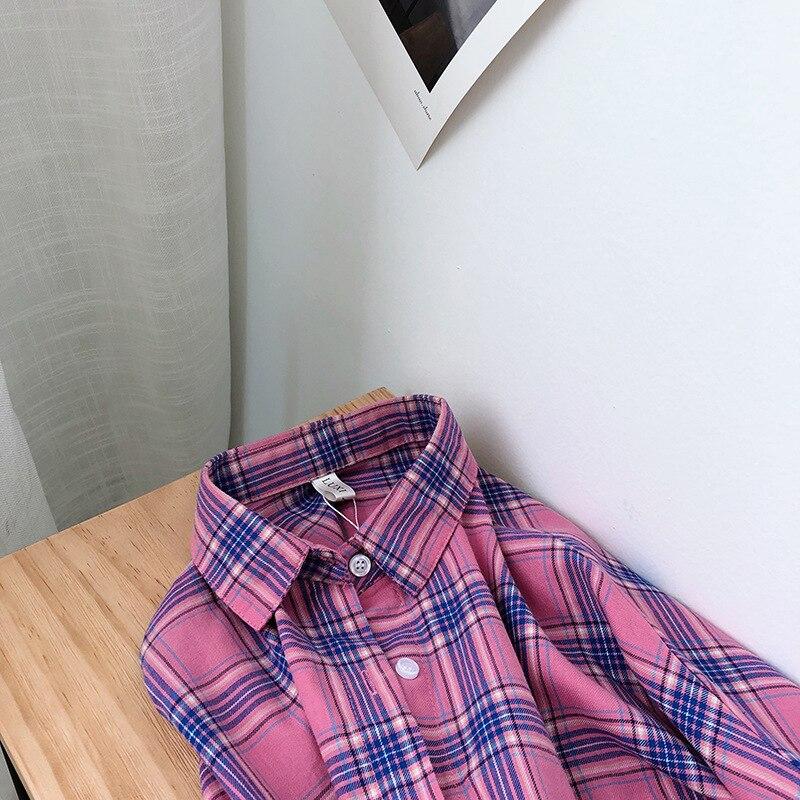 blouse women (4)