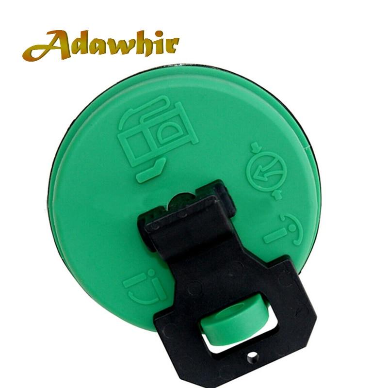 Padlock Key Locking Fuel Cap Diesel 1428828 2010330 2849039 Caterpillar Cat