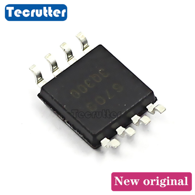 10PCS W25Q32JVSSIQ 25Q32JVSIQ SOIC8 4MB 32Mbit 25Q32 25Q32JV SPI NOR FLASH