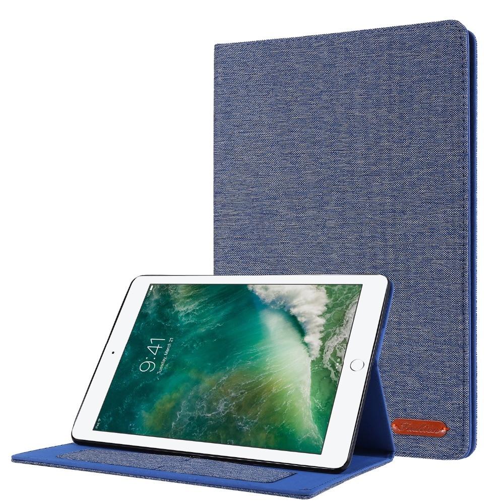 iPad Flip Funda A2198 Case A2232 A2197 A2200 10.2 for Generation Apple For iPad 7th 2019