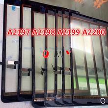 Совершенно новый для apple ipad 7 102 го поколения a2197 a2198