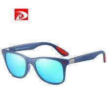 KD4195 старинные мода солнцезащитные очки женщин роскошный дизайн очки классические солнечные очки UV400 мужчины солнцезащитные очки lentes-де-Сол хомбре/Мухер