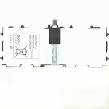 купить T4500E Replacement Battery Bateria 6800mAh 3.7v For Samsung GALAXY Tab 3 10.1 P5200 P5210 GT-P5200 GT-P5210 дешево